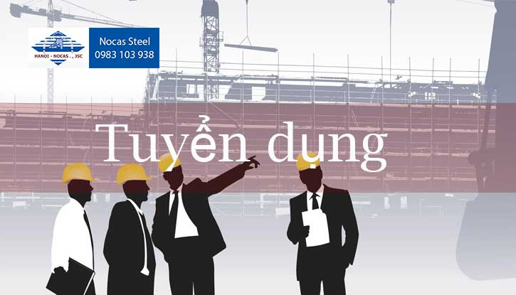 Tuyen Dung Ke Toan Profiles | Facebook
